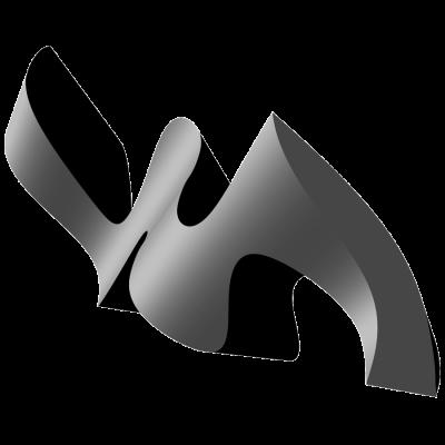 wellblech-thumb-web