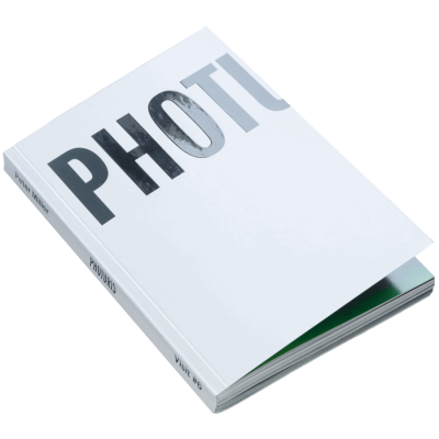 photuris-thumb-web