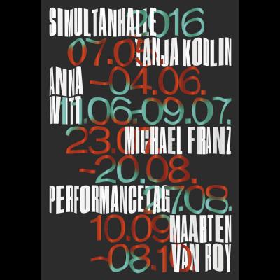 Simultanhalle_2016_thumb_web